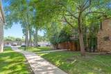 4648 Cedar Lake Road - Photo 22