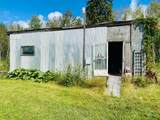 59255 Old Wirt Road - Photo 24