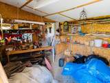 59255 Old Wirt Road - Photo 25