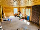 59255 Old Wirt Road - Photo 29