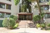 4710 58th Avenue - Photo 3