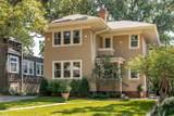 1058 Lombard Avenue - Photo 1