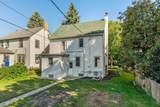 1706 Bayard Avenue - Photo 32