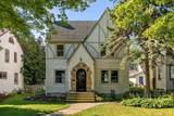 1706 Bayard Avenue - Photo 35