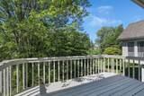10284 Antlers Ridge - Photo 47