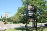 1194 Lexington Parkway - Photo 19