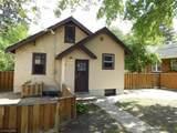 4225 Thomas Avenue - Photo 26