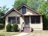 4225 Thomas Avenue - Photo 30
