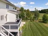 4508 Bluebell Trail - Photo 70