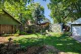 2424 Pleasant Avenue - Photo 30