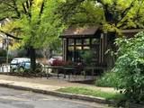 4515 Grand Avenue - Photo 26