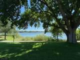 4328 Shoreline Drive - Photo 40