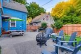 714 Van Buren Avenue - Photo 10