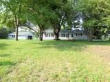 11892 Grove Lake Drive - Photo 3