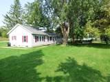 11892 Grove Lake Drive - Photo 31