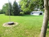 11892 Grove Lake Drive - Photo 33