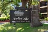 3412 Oak Ridge Road - Photo 4