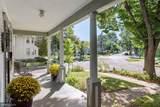 2100 Hawthorne Avenue - Photo 5