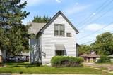 3359 Grimes Avenue - Photo 12