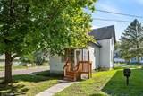 3359 Grimes Avenue - Photo 15