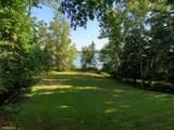 117 Movil Lake Road - Photo 26