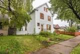 4943 Oliver Avenue - Photo 1
