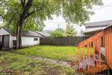 4943 Oliver Avenue - Photo 3