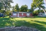 39291 Clearmont Road - Photo 33