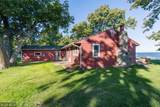 39291 Clearmont Road - Photo 37