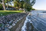 39291 Clearmont Road - Photo 4