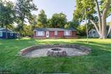 39291 Clearmont Road - Photo 44