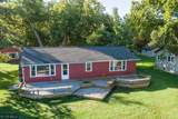 39291 Clearmont Road - Photo 52