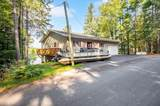 11143 Engstad Road - Photo 2