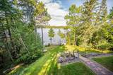 11143 Engstad Road - Photo 23
