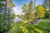 11143 Engstad Road - Photo 24