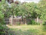 323 Norwood Drive - Photo 20