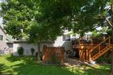 908 Walnut Street - Photo 34