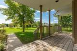 14096 Clearview Drive - Photo 6
