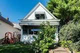 1129 Woodbridge Street - Photo 1