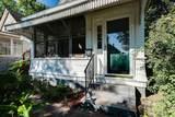 1129 Woodbridge Street - Photo 2