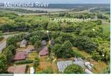 2139 Silver Bell Road - Photo 3