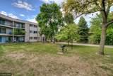 8935 Old Cedar Avenue - Photo 19