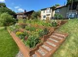 9041 Chesshire Lane - Photo 37
