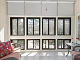 14501 Atrium Way - Photo 15