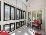 14501 Atrium Way - Photo 16