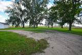 30166 County Road 175 - Photo 45