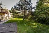 5949 Dellwood Avenue - Photo 3