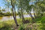 17929 Fulda Trail - Photo 49