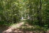 Lot 4 Mission Creek Run - Photo 13