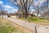 7014 Elliot Avenue - Photo 21